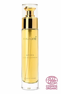 Finalite Apres Treatment Oil 50ml