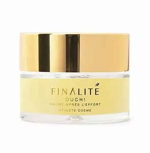 Finalite Ouch! Massage Balm 30ml