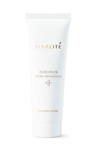 Finalite Cheiron Hand care Cream 50ml
