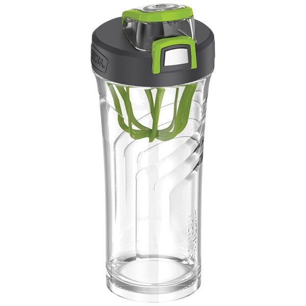 THERMOS  710ml Eastman Tritan? Shaker Bottle