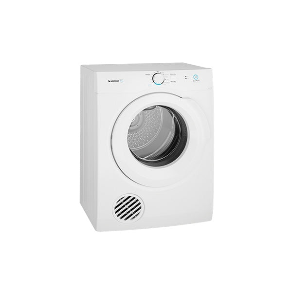 Simpson SDV556HQWA 5.5kg Dryer