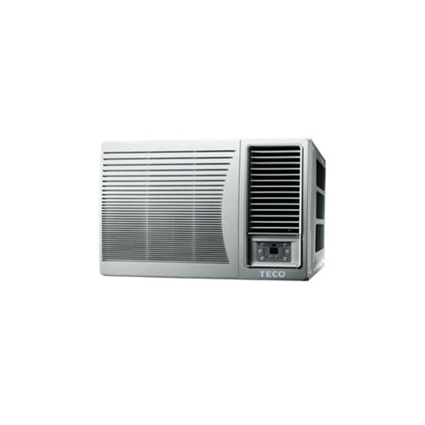 Teco TWW53CFCG Window Wall Air Con Cool Only 5.34kW