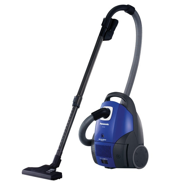 Panasonic 522 Vacuum Cleaner