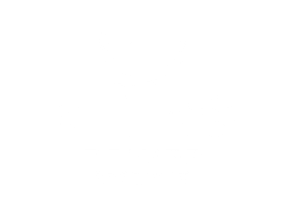 Atlas Power Wear