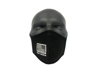 CUSTOM WHOLESALE MASK-Click below to get info