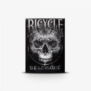 Bicycle Dead Soul