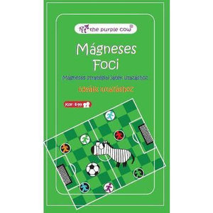 Magneses foci