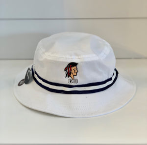 Bucket Hat by Imperial