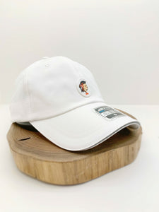 Performance ACC Logo Hat