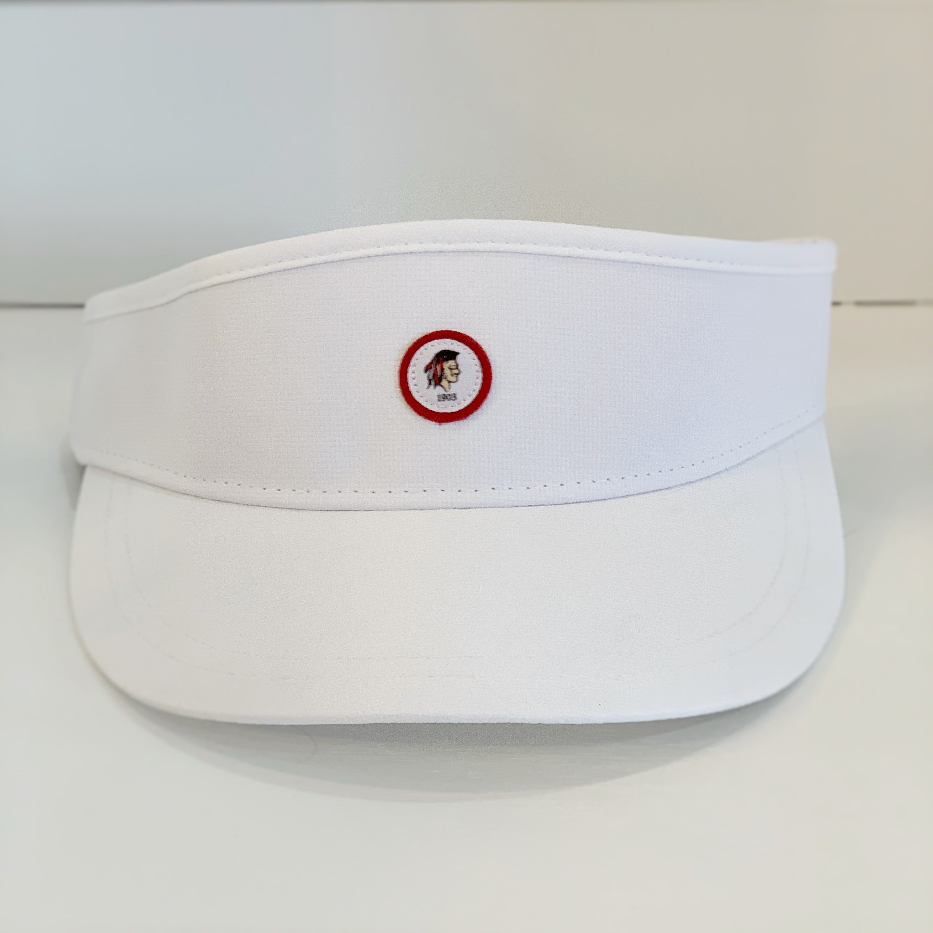 Tour Visor by Imperial