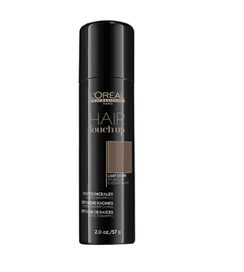 Touch Up Root Concealer
