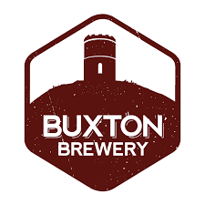 Buxton - Axe Edge - IPA - 33CL 6,8°
