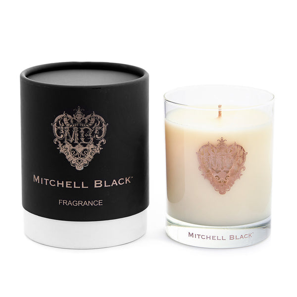 Top Gifts and Candles
