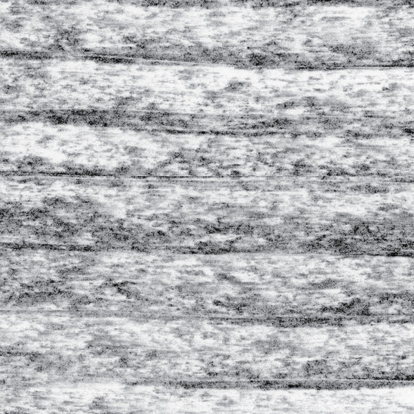 """STATIC DUST"" ABRA REMOVABLE WALLCOVERING"