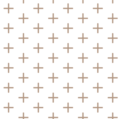 Addition - Truly Taupe Wallpaper - Mrs Paranjape Papers