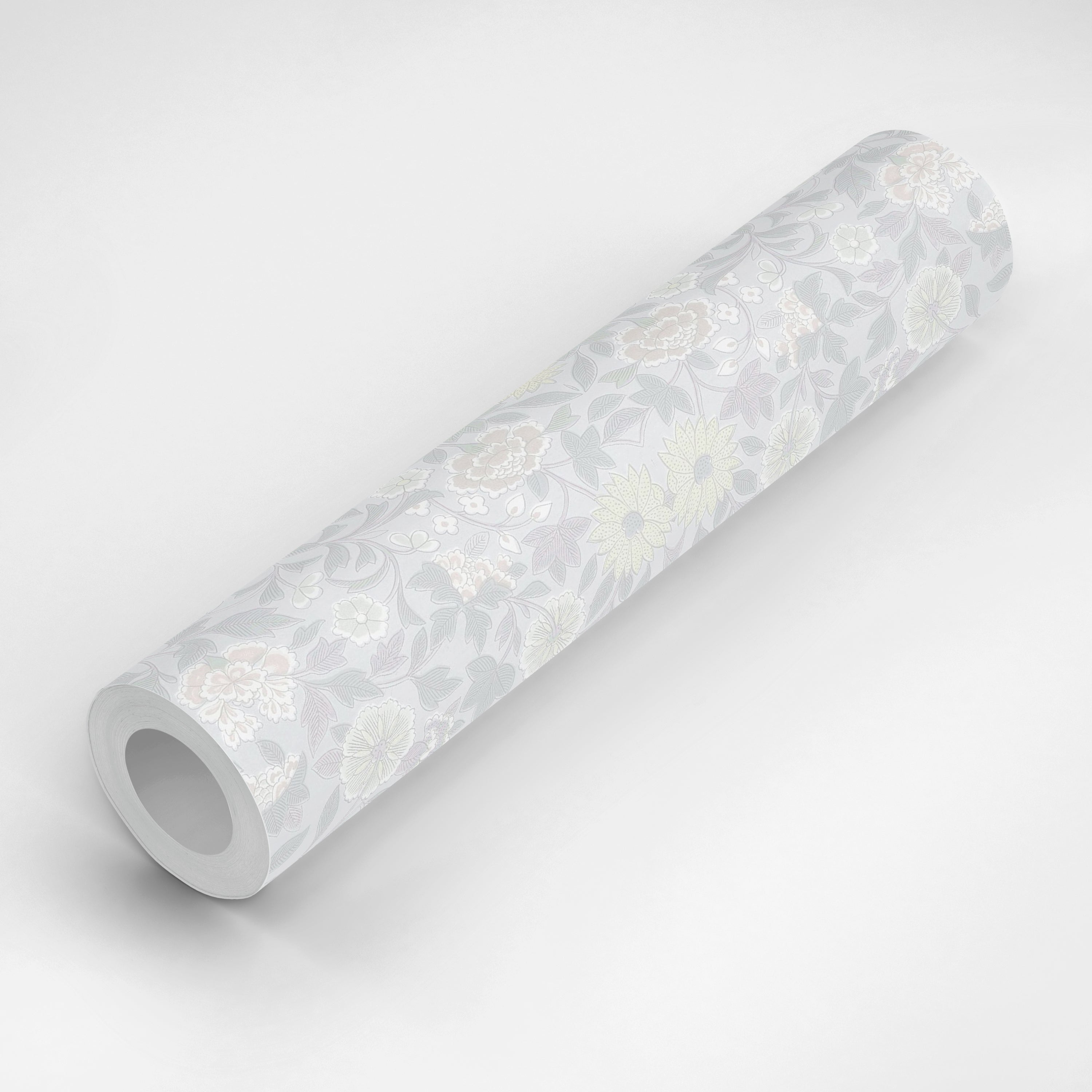 Daisy Chain Wallpaper - MB SIGNATURE
