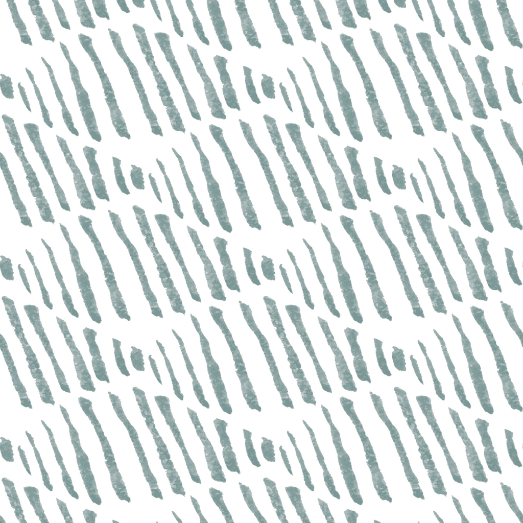Diamond Back - Juniper Wallpaper - Nomad Collection
