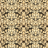 Golden Tortoise Wallpaper - ABRA 2.018 Collection