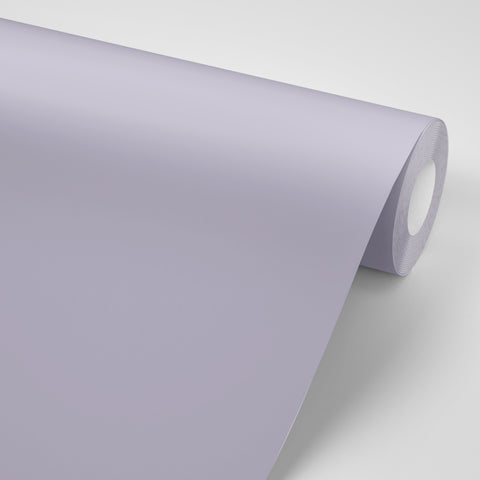 Paintless Wallpaper - Lavender