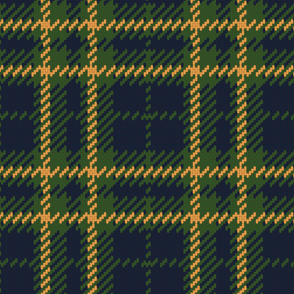 Oxford - Uniform Wallpaper - JULIANNE TAYLOR STYLE