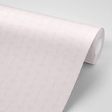 Paume - Blush Wallpaper - JULIANNE TAYLOR STYLE