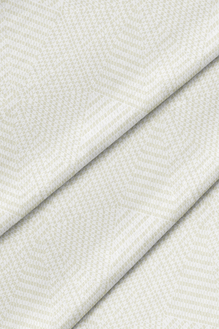 Sade Cream Forbes + Masters - Fabric by the Yard