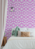 Beverly Wallpaper - The Blush Label