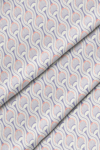 Riviere Small Fabric