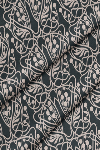 Vineyard Small Fabric