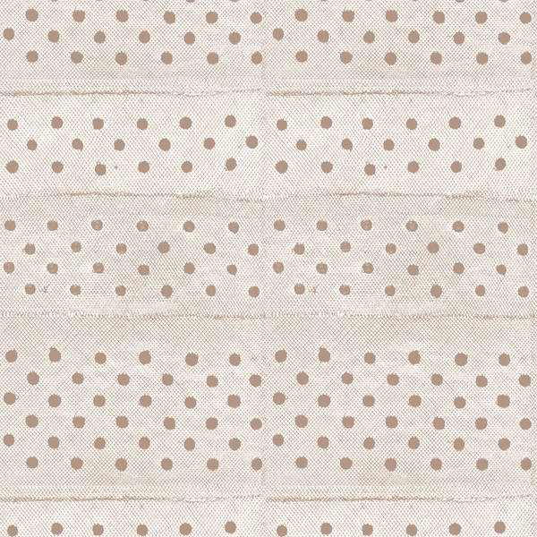 Stitched - Truly Taupe - Mrs Paranjape Papers