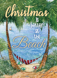 Christmas is Better at the Beach - Exceptional Value