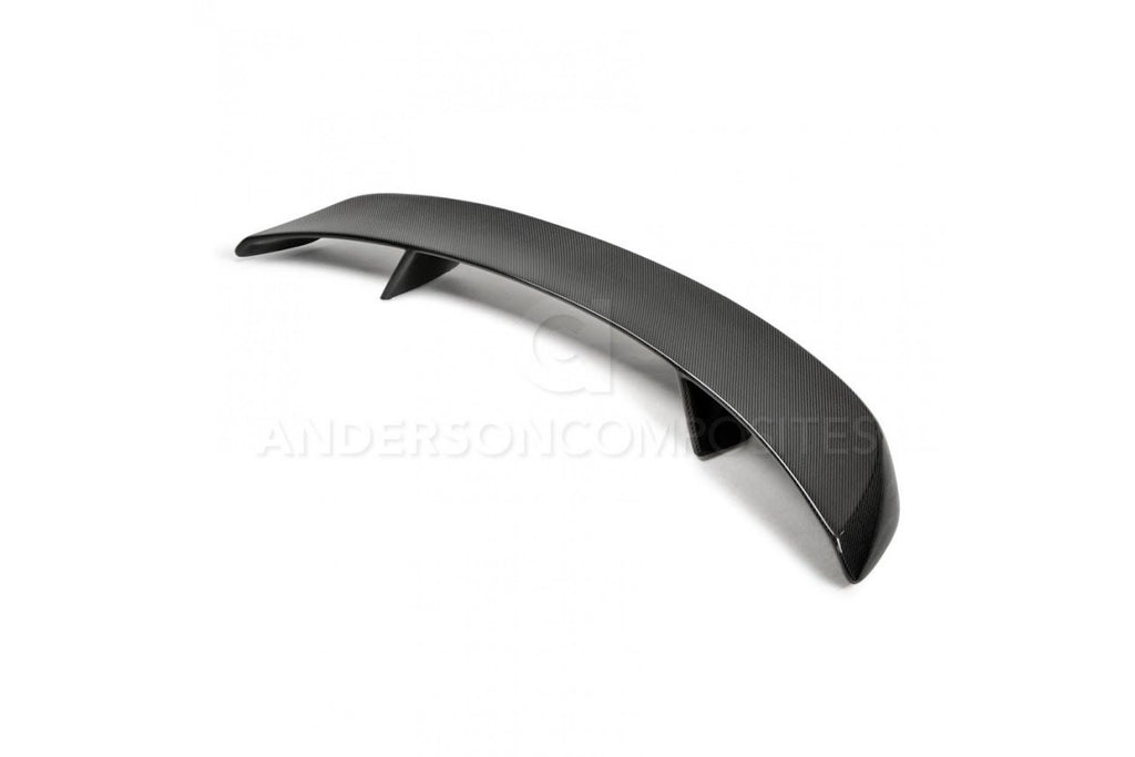 Anderson Composites Carbon Spoiler für Ford Mustang