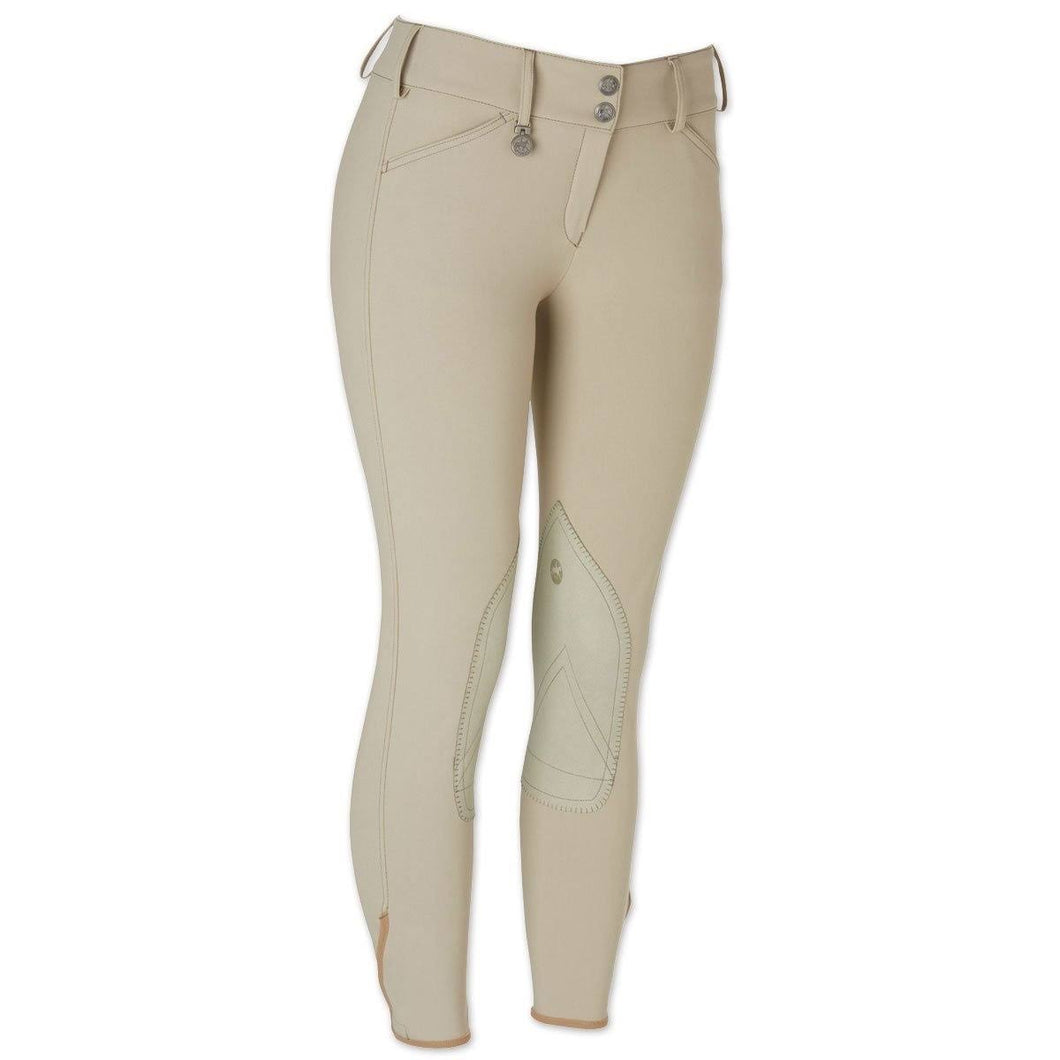 Pikeur Ciara Knee Patch Breech
