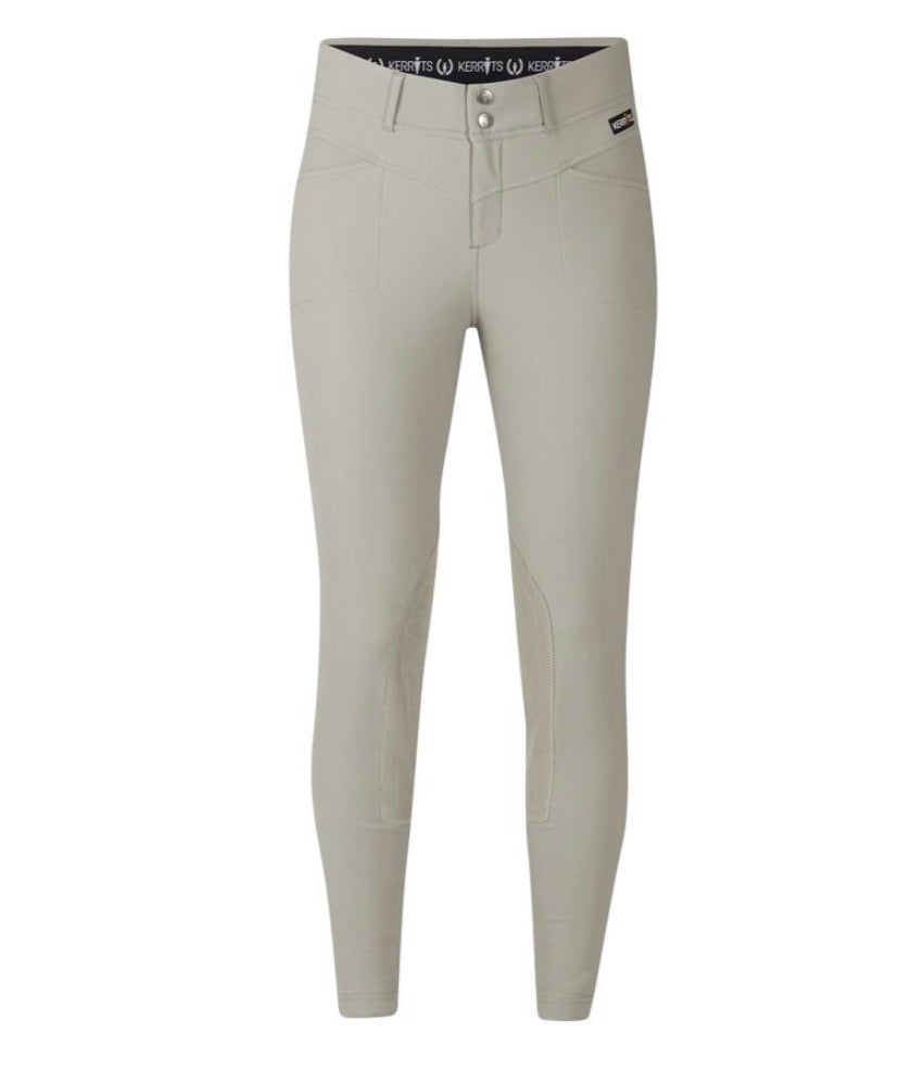 Kerrits Kids Crossover Breeches