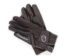 Load image into Gallery viewer, SamShield Unisex V-Skin Glove