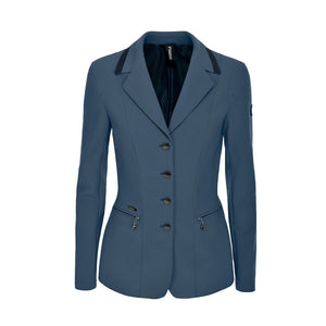 Pikeur Klea Vario Ladies' Competition Coat