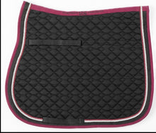 Load image into Gallery viewer, USG AP Saddle Pad