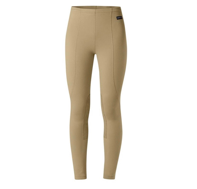 Kids Kerrits Performance Breech Tights