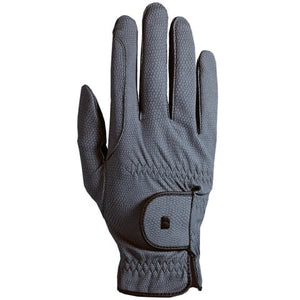 Roeckl Chester Grip Glove