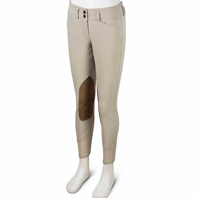 RJ Classics Kids' Harrisburg Breeches
