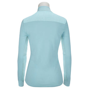 SALE! RJ Classics Ladies Ella SunShirt