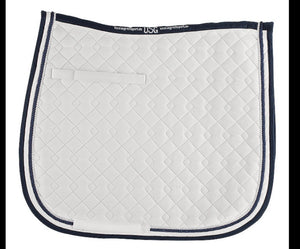 USG AP Saddle Pad