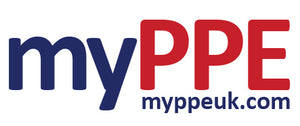 myPPEUK.com