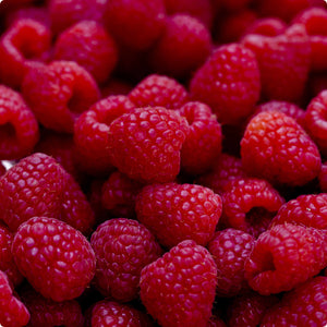 Raspberry - Red River