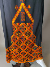 Load image into Gallery viewer, Amazing Gottex Printed Poolside Tunic Caftan
