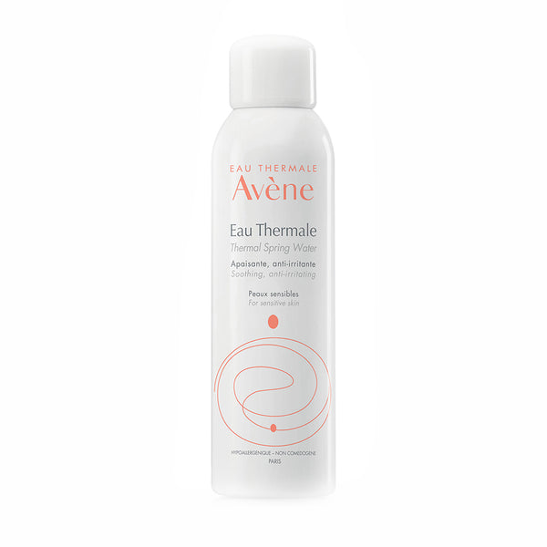 Avene Thermal Spring Water Medium