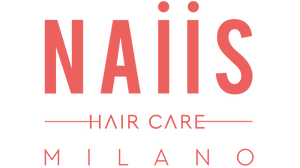 Naiis - Hair Revolution