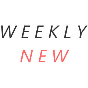 Weekly New