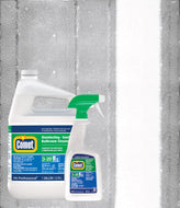 Comet® Disinfecting Bathroom Cleaner Item #: 258306 (1 gal) | 258305 (945 mL)