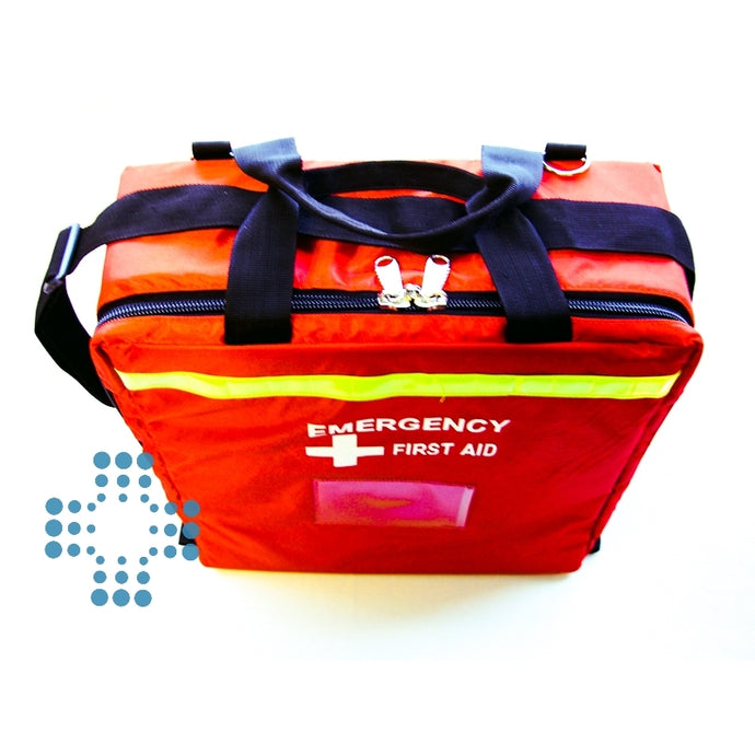 Emergency Responder case